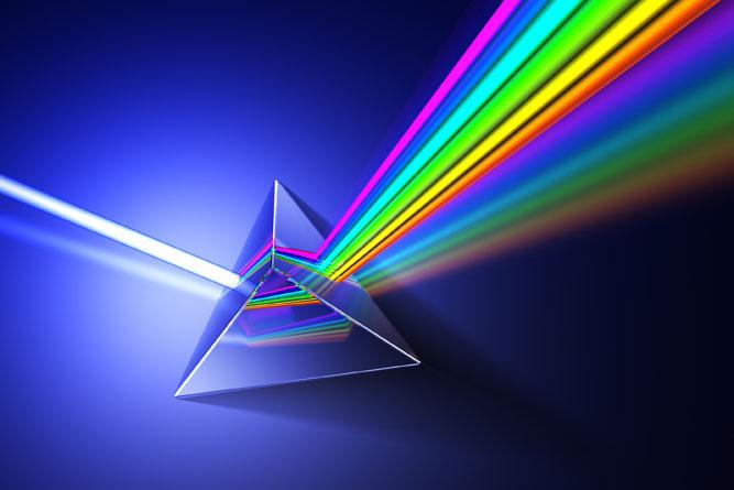 Light-Dispersion-Illustration-