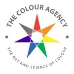 The Colour Agency